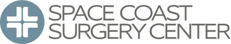 Space Coast Surgery Center